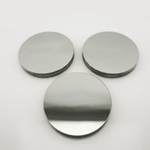 k40 mo mirror