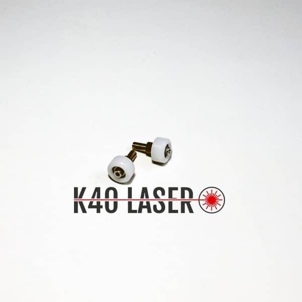 k40-wheels