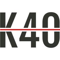k40ico