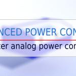 k40 laser enhanced power control