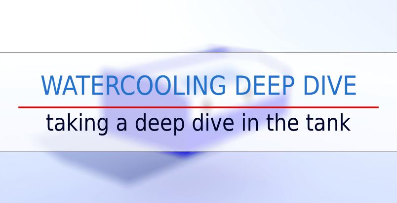 k40 laser watercooling deep dive