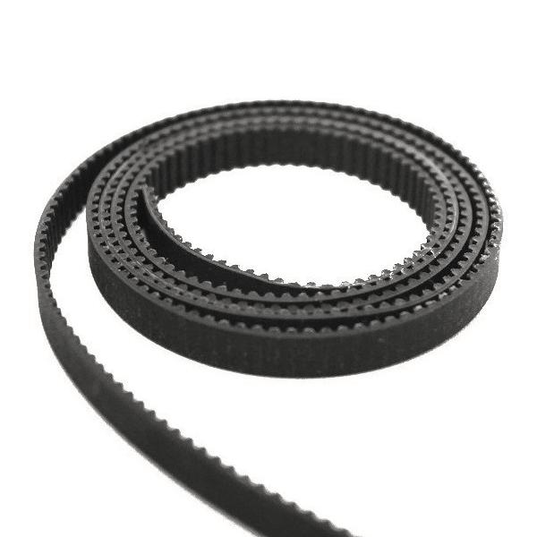 k40-belt