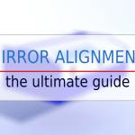 k40 laser mirror alignment 1