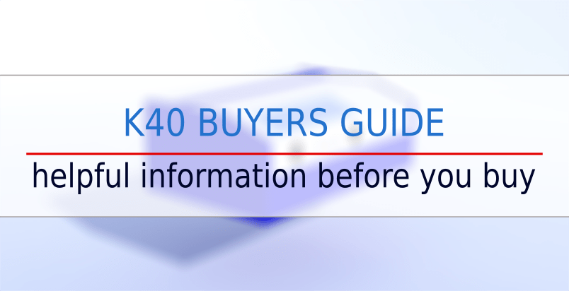k40 laser buyers guide 1