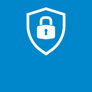 Security interlock (survelliance)