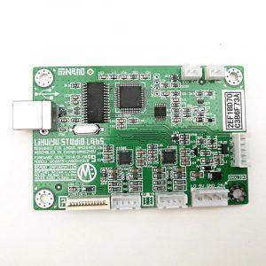 K40 m2 nano laser cutter controller board