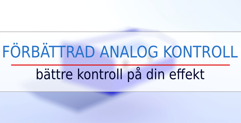 k40 laser battre analog kontroll