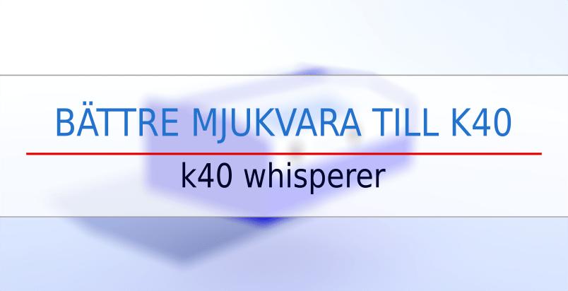 k40 laser mjukvara k40 whisperer