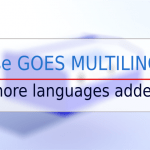 k40 laser multilingual