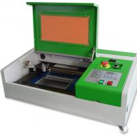 k40-laser-machine-green