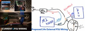 psu-wiring-and-diagram.jpg