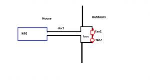 Laser venting diagram.png